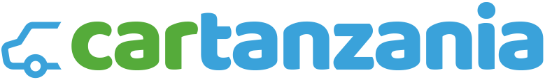 Cartanzania logo